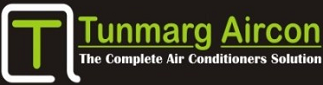 Tunmarg Aircon|Complete Home Appliances Solutions