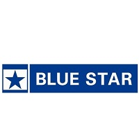 Blus Star