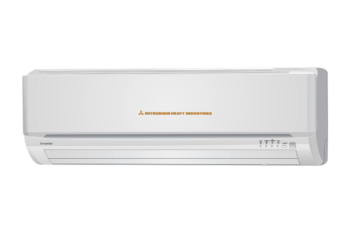 Mitsubishi Heavy Duty Hyper Inverter Split Air Conditioner 1 6 ton SRK18YL-S